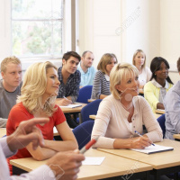 33603694-senior-tutor-teaching-class